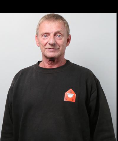 Andreas Stoltmann
