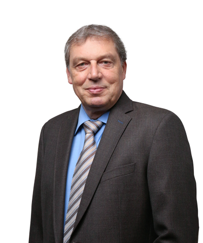Frank Benda