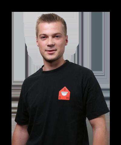 Philipp Martens