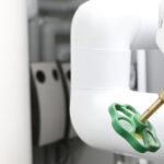 Benda Sanitärtechnik GmbH