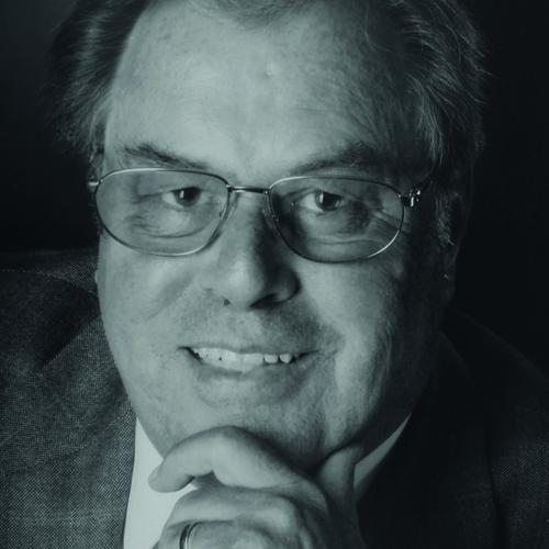 Dieter Benda